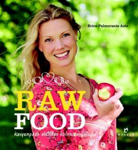raw-food_1403_9c6