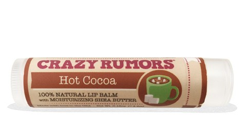 hot_cocoa_large
