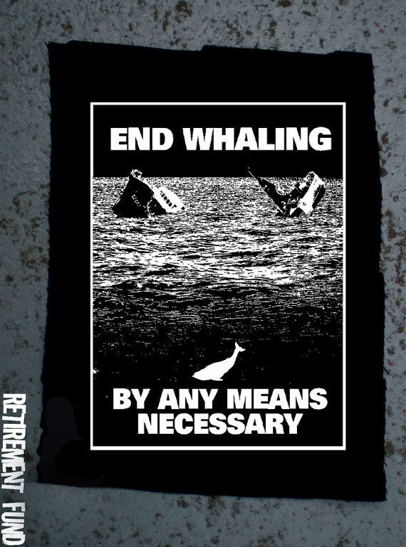 https://www.etsy.com/listing/130446368/anti-whaling-patch-end-whaling-by-any?ref=related-1