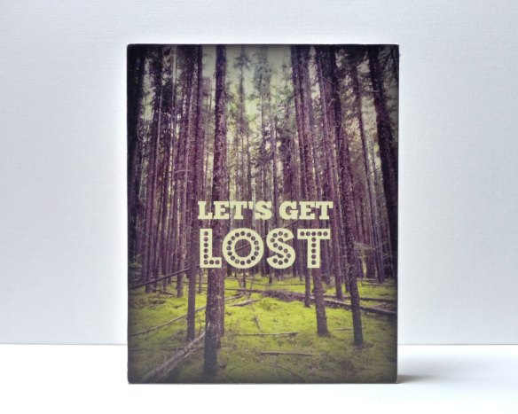 https://www.etsy.com/listing/207443482/woodland-forest-print-on-wood-typography?ref=favs_view_23