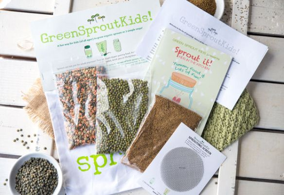 http://vegancuts.com/offer/diy-sprouting-kit-for-kids