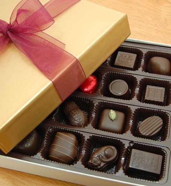 16-piece_vegan_dark_chocolate_gift_box_034A_-oversize