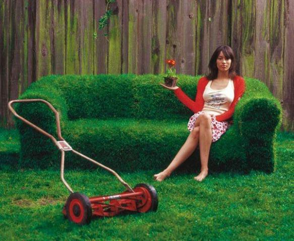 grass-furniture-1