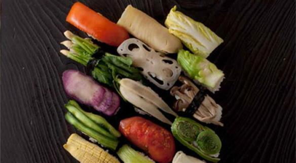 l_137_vegetarian-sushi-recipes-297
