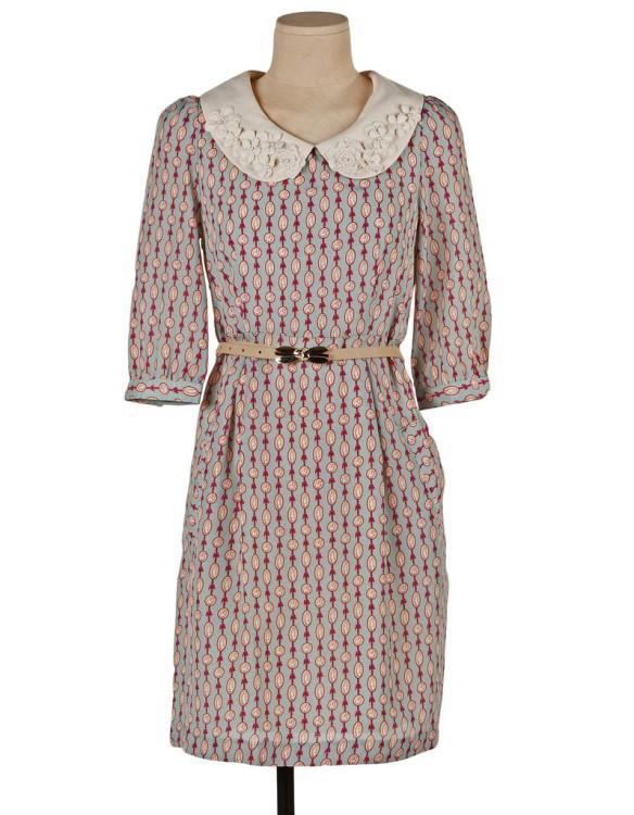 http://www.lalamagic.com/products/rabbit-fantasy-dress