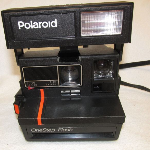 http://www.ebay.com/itm/Vintage-Polaroid-Camera-with-Red-Stripe-Polaroid-One-Step-Flash-Camera-Works/371278700594?_trksid=p2047675.c100005.m1851&_trkparms=aid%3D222007%26algo%3DSIC.MBE%26ao%3D1%26asc%3D28772%26meid%3D0a4edfdd85eb44d4a2af611d727f64c9%26pid%3D100005%26rk%3D1%26rkt%3D6%26sd%3D261813454016&rt=nc