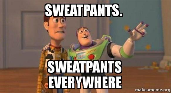 sweatpants-sweatpants