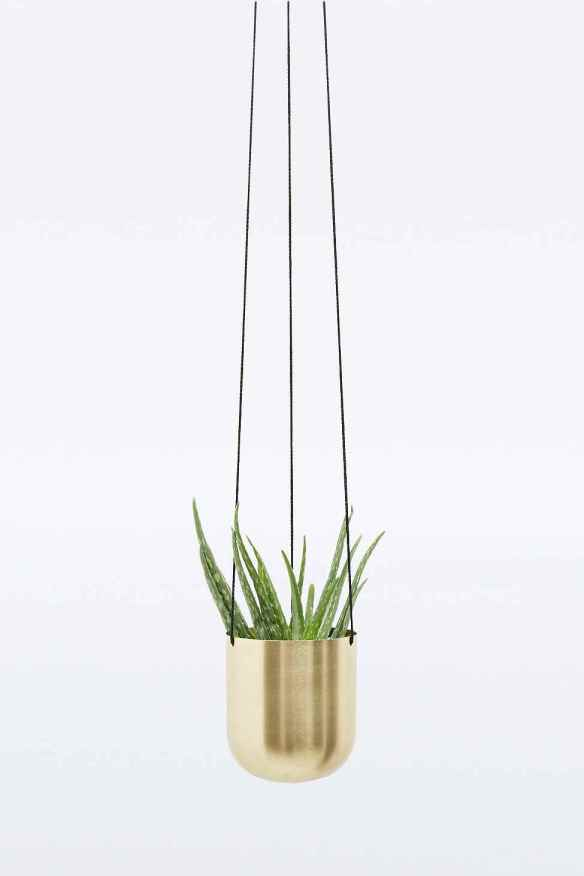 http://www.urbanoutfitters.com/uk/catalog/productdetail.jsp?id=5552442130033&category=GARDEN-GIFTS-EU