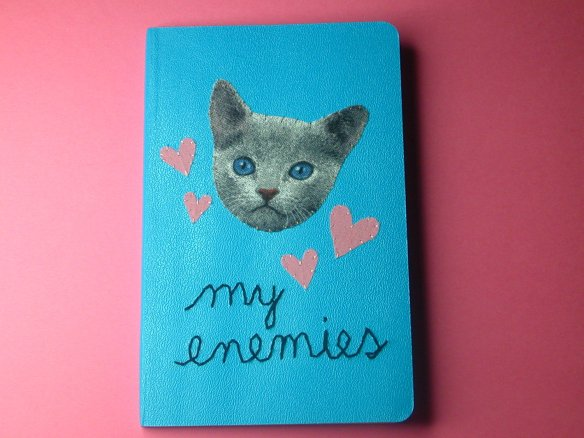https://www.etsy.com/listing/115758931/cute-kitten-address-book-and?ref=favs_view_1