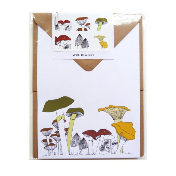 https://www.etsy.com/listing/85704916/toadstool-writing-set-100-recycled-paper?ref=favs_view_3