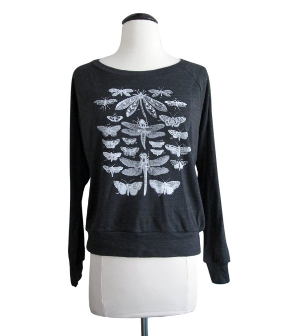 https://www.etsy.com/listing/130787753/insect-raglan-sweater-winged-insects?ref=favs_view_15