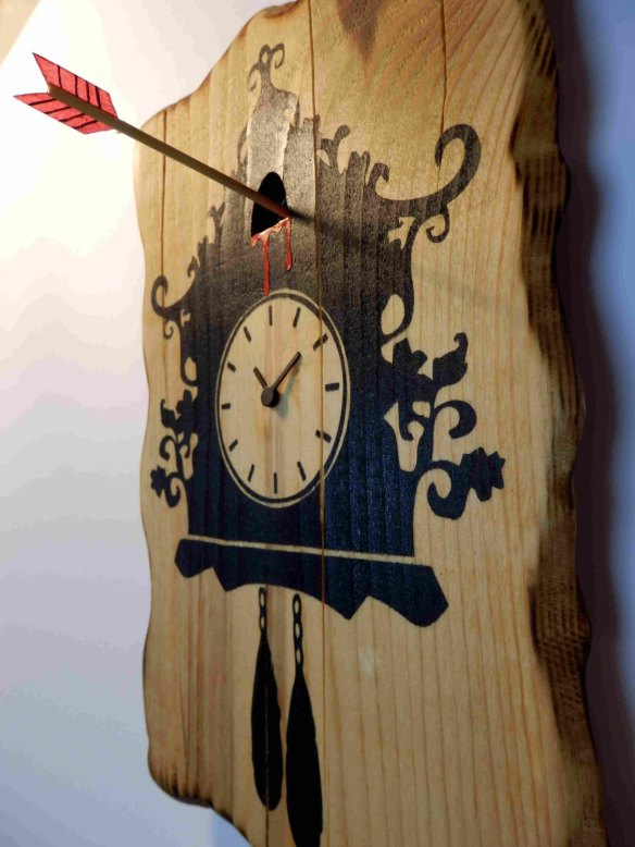 https://www.etsy.com/listing/216478953/cuckoo-clock-murdered-wooden-wall-clock?ref=favs_view_4