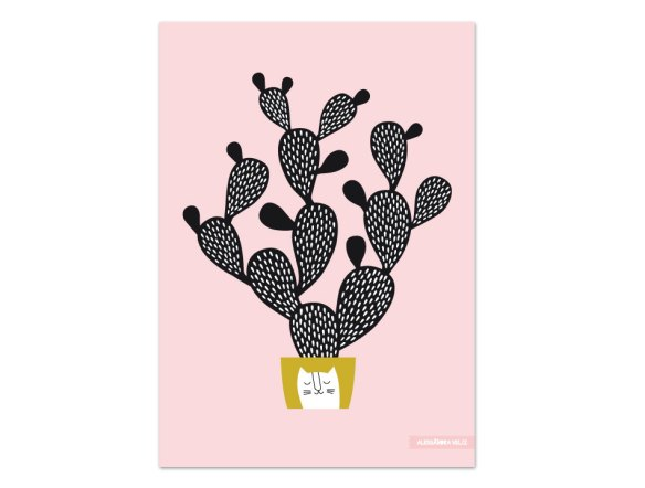 https://www.etsy.com/listing/231315656/cactus-paddle-poster-cactus-art-print?ref=favs_view_9