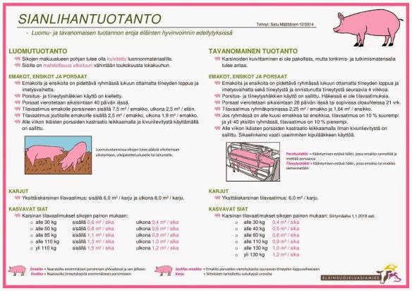 http://elsuasiamies.blogspot.fi/2015/01/sianlihantuotannosta.html#comment-form