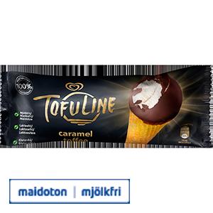 Tofuline-toffeetuutti-maidoton1607-415850